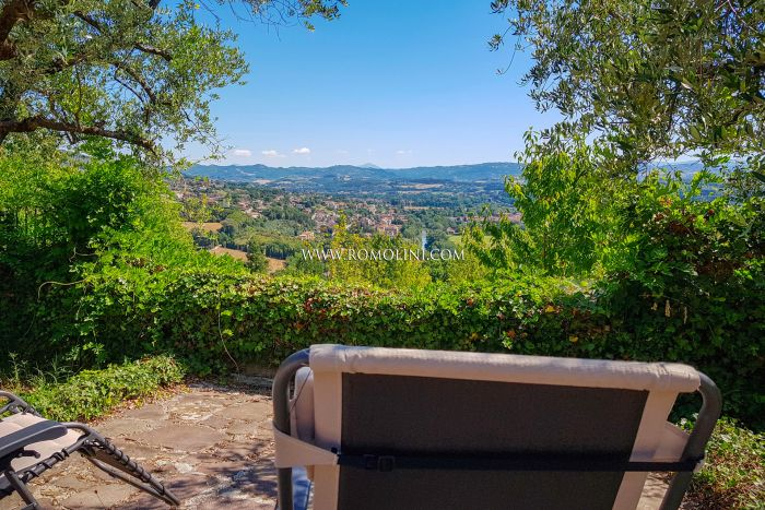 PROPERTY FOR SALE IN UMBRIA, ITALY