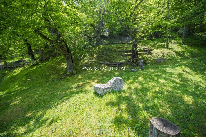 3-BEDROOM PROPERTY FOR SALE IN CAPRESE MICHELANGELO